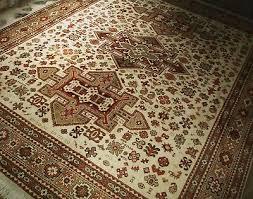 extra large john lewis persian wool rug 4x3m turkish keshan animals 13 6 x 10ft