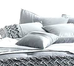 grey king size bedding white king size bedding with luxury bedding collections french plus white and