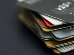 hdfc bank card companies and banks