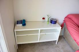 diy lacquer furniture. How To Paint Lacquered Furniture Diy Lacquer