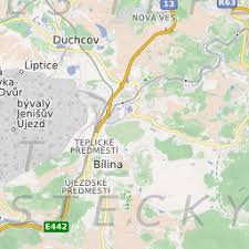 Kosmetické Salony Okres Teplice ústecký Kraj Zlatéstránkycz
