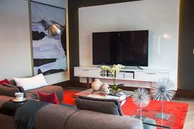 Home Decor Staging And Interior Design Trending Colors in Interior Design Interior Design Vancouver 87