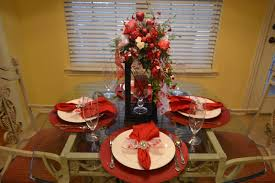 decorations r tic family table setting ideas beautiful for two at home decorations fami