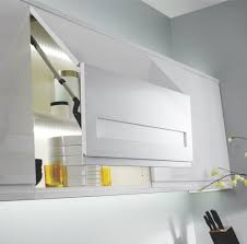 Wickes Kitchen Wall Cabinets Wickes Kitchen Cabinet Doors