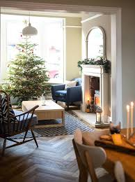 living room victorian lounge decorating ideas. Decorating Ideas For Victorian Terraced Houses Lounge In Terrace Living Room Fire