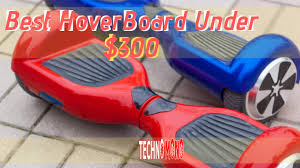 Gotrax Hoverboard Red Light 14 Best Hoverboard Under 300 Dollars Reviewed In 2020