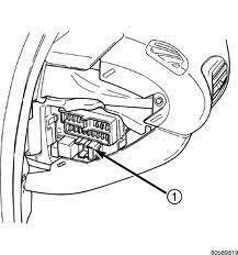 chrysler sebring questions fuse box location on 2005 sebring 1 answer