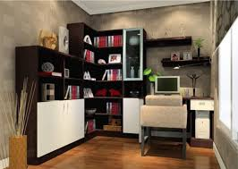 office with no windows. Home Office : The Perfect Pictures Of Spaces Cool Gallery Ideas 4728 With Regard No Windows