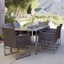 cool patio chairs available option to adorn your outdoor with patio furniture