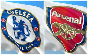 Wciąż można aplikować o bilety! Liga Europy Final Chelsea Arsenal Na Zywo Transmisja W Telewizji I Internecie Gdzie Ogladac Mecz Chelsea Arsenal W Tv Live Stream Glos Wielkopolski