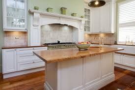 Kitchen Melbourne French Provincial Look For Your Kitchen And Furniture