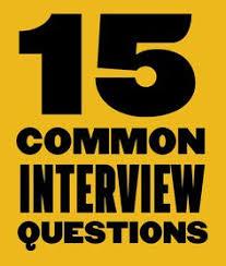 Interview Questions About Success 155 Best Interview Success Images Job Interview Questions Job