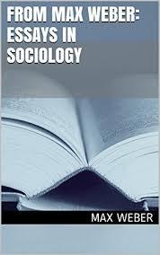 college essays college application essays max weber essay max weber essay