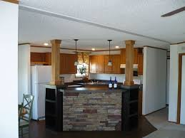 manufactured home kitchens manufactured home and mobile home
