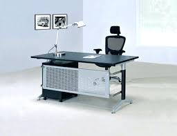 best office tables. Best Office Table Design Glass Top Furniture Fashion Style Modern Tables