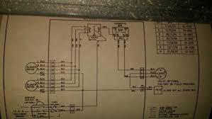 fan coil unit wiring diagram iec cpy fan coil unit wiring diagram electric fan thermostat install at Fan Thermostat Wiring Diagram