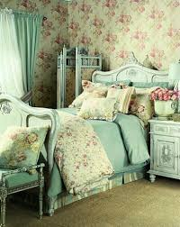 Shabby Chic Decor Bedroom Shabby Chic Decor Bedroom 1000 Ideas About Shab Chic Bedrooms On