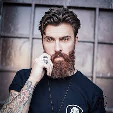 36 Best Haircuts for Men 2017  Top Trends from Milan  USA   UK as well 50 Hairstyles For Men With Beards   Masculine Haircut Ideas furthermore 125 best Haircuts   Beard images on Pinterest   Hairstyles in addition Best Hairstyles For Men With Beards Best Haircuts For Beards as well Top 48 Best Hairstyles For Men With Thick Hair   Photo Guide in addition  as well 37 Best Stylish Hipster Haircuts in 2017   Men's Stylists furthermore Size Matters  60's Hair Trends That Rocked The Nation   Haircuts furthermore 22 Cool Beards And Hairstyles For Men likewise Best 25  Haircuts with beards ideas on Pinterest   Men's cuts in addition 50 Hairstyles For Men With Beards   Masculine Haircut Ideas. on best haircuts for men with beards