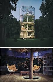 tree house plans for adults. Tree House Plans For Adults. Related Post Adults