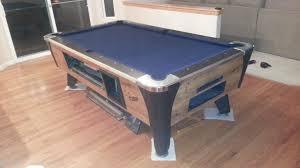 pool table bar. Interesting Bar With Pool Table Bar