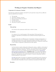 Lab report service pepsiquincy com As