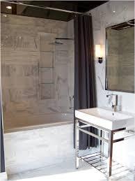 bathroom porcelain carrara tile black marble bathroom marble tiles design for floors what is carrara