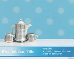 Scroll Powerpoint Template Free Scroll Powerpoint Templates
