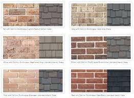 amusing brick color paint temperate taupe exterior color exterior brick paint color ideas uk