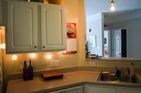 kitchen cabinets lighting. Kitchen Cabinets Before Battery Undercabinet Lights Kitchen Lighting
