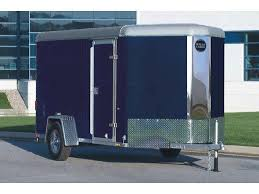 similiar wells cargo tw122 lighting keywords 2016 wells cargo tw122 v enclosed cargo trailer