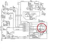 how to bypass tdc for power to pto clutch john deere l130 wiring diagram download at John Deere L30 Wiring Diagram