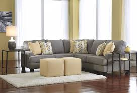 5 Tips For Getting The Sectional Your Dreams