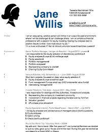 Provide Professional Resume Writing Cv And Linkedin