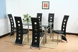 glass dining table with 4 chairs price. awesome prices of dining table and chairs 19 about remodel used room for sale glass with 4 price