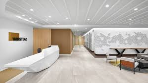 cool office space design. NEWEST OFFICES Cool Office Space Design