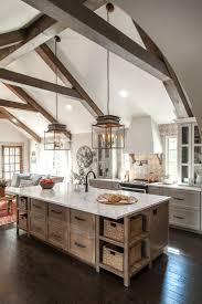 Rustic Interior Design Best 20 Rustic Interiors Ideas On Pinterest Cabin Interior