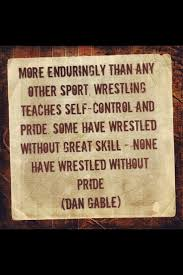 Sports Quote Stunning D48b48e48d48a48a48f48febe48bjpg 48×48 Pixels Wrestling