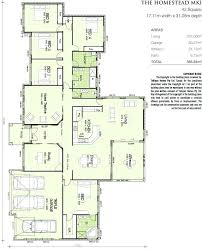 homestead style house plans homestead home designs design building old house plans and style minimalist decoration homestead style house plans