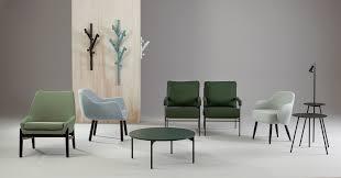 scandinavian australian furniture designers