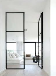 interior sliding glass doors interior interior sliding glass doors residential uk