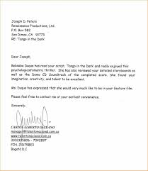 Job Letter Of Interest 10 Sample Letter Of Interest In A Job Resume Samples