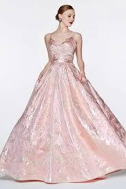 pink brocade dress off 66% - medpharmres.com