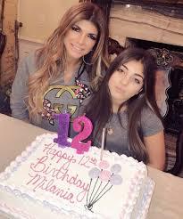 Best Celebrity Birthday Cake Photos Peoplecom