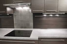 kitchen backsplash stainless steel tiles:  images about stainless steel tile on pinterest contemporary bathrooms stove and stainless steel kitchen
