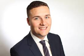 Commissioner: Wes Streeting MP – HIV Commission