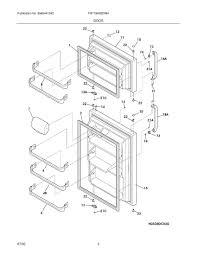 true freezer wiring diagram turcolea