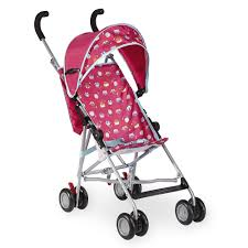 lightweight strollers for toddlers – plantoco