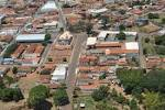 imagem de Carmo+do+Parana%C3%ADba+Minas+Gerais n-11