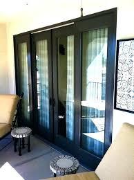 patio door glass replacement sliding glass door glass replacement cost patio