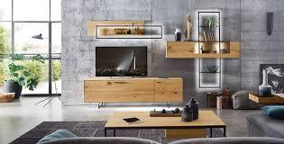 Wöstmann Möbel Für Wohnzimmer Und Esszimmer